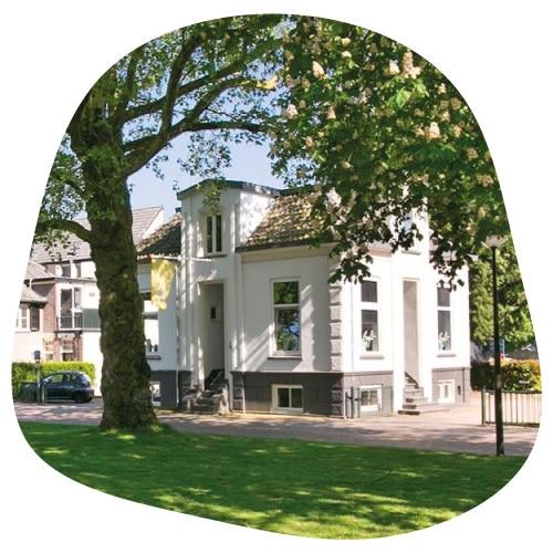Incassobureau Apeldoorn
